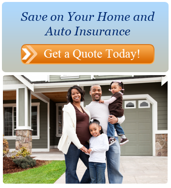 Get a Quote Today